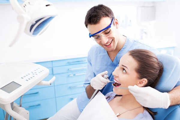 Upper-Mt-Gravatt-Dentist-FAQ-teeth-check-regular-dental-check.jpg